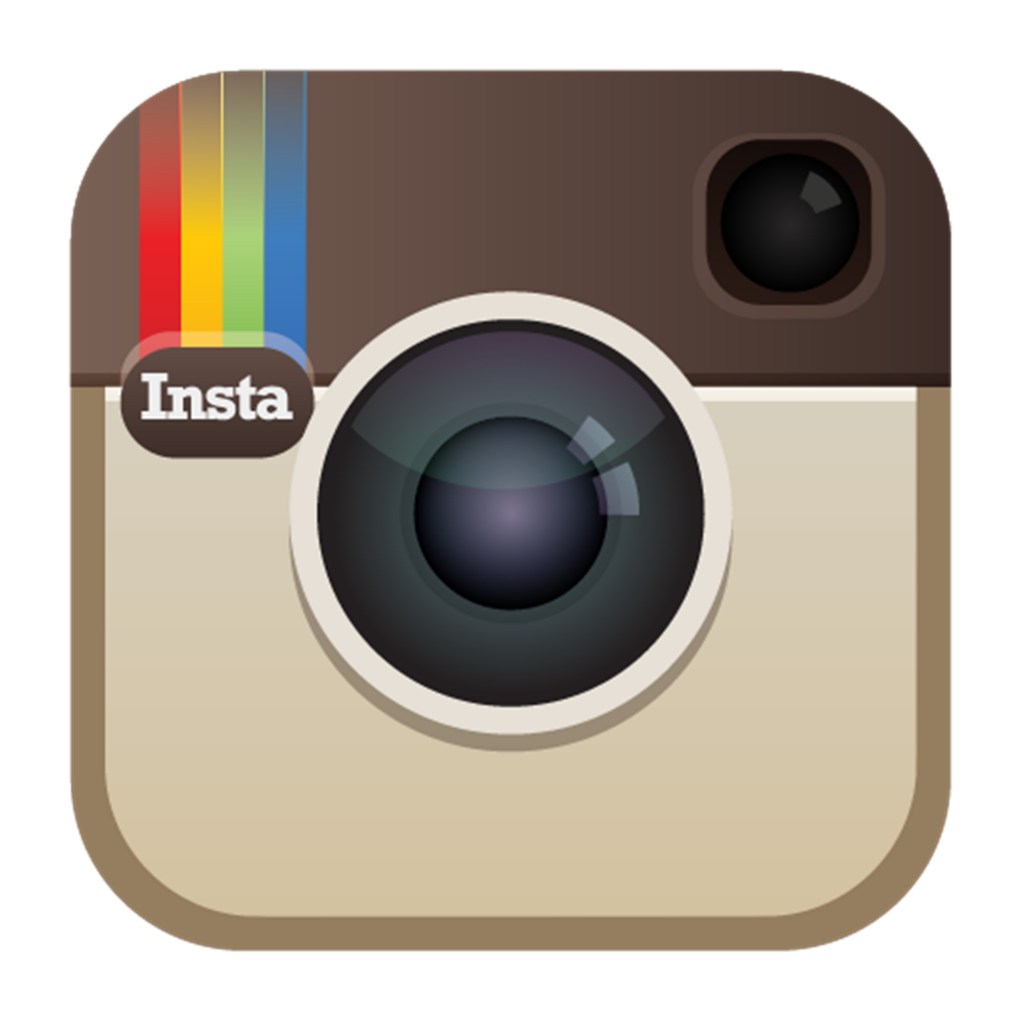 Instagram_Icon-1024x1024.png